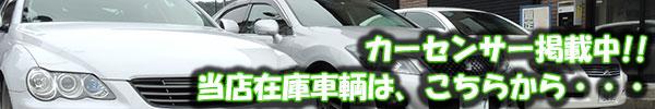 hp-car