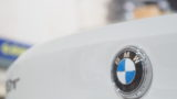 F系BMWサウンドアッププラン!